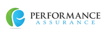 Performance Assurance logo